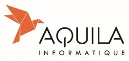 Aquila Informatique