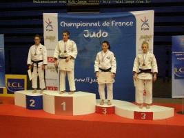 cadets France